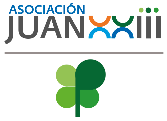 Asociacion Juan XXIII